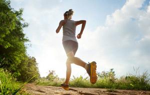 Poner el cuerpo en movimiento