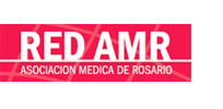 Red AMR