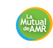 La Mutual de AMR