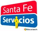 Santa Fe Servicios