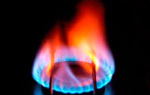 Cómo evitar una intoxicación por monóxido de carbono