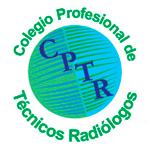 Colegio de Radiólogos