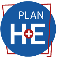 Plan H+E