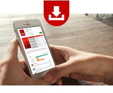 AMR Salud App
